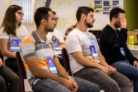 dti-place-programa-experiencia-tecnica-complementar-ufmg-2017-13