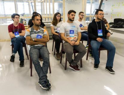 dti-place-programa-experiencia-tecnica-complementar-ufmg-2017-17