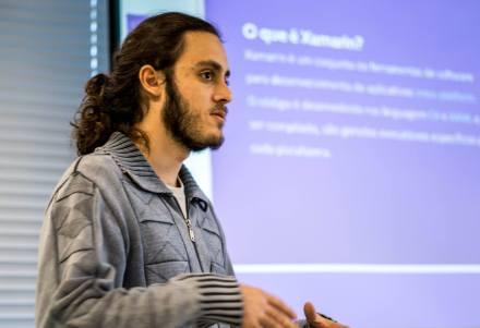 dti-place-programa-experiencia-tecnica-complementar-ufmg-2017-20