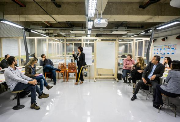 dtiplace-1-curso-customer-experience-7