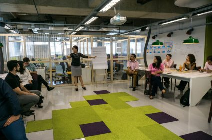 dtiplace-workshop-agiliza-10