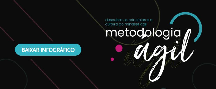 metodologia agil