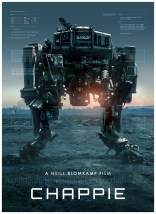 chappie-poster-8