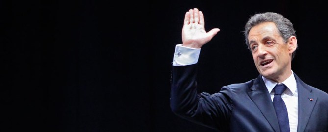 Sarkozy will sich trotz Urteil des Verfassungsrates durchsetzen