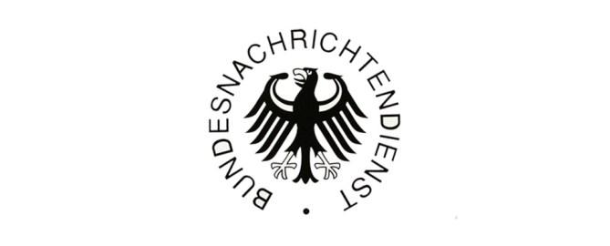 Damaskus wollte deutsche Agenten ausweisen