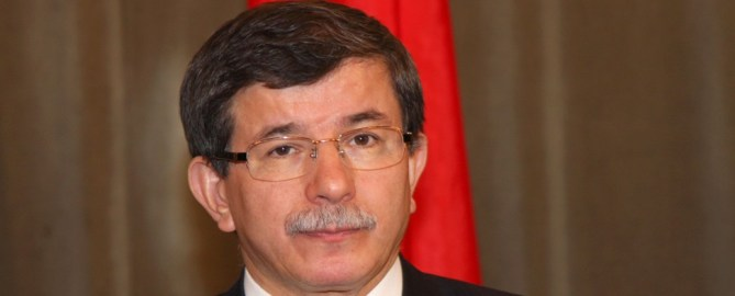 """Türkei und Aserbaidschan begrüßen das Ende des """"Leugnungsgesetzes"""""""