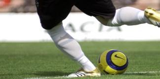 Super-GAU im türkischen Fussball