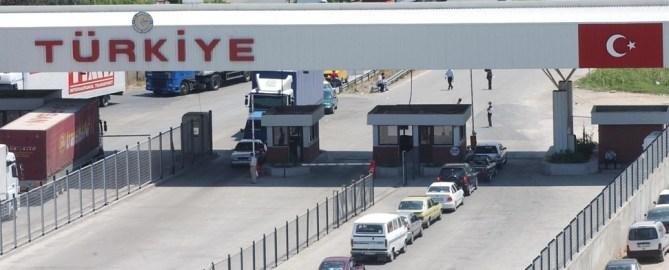Viele Türken verlassen Deutschland