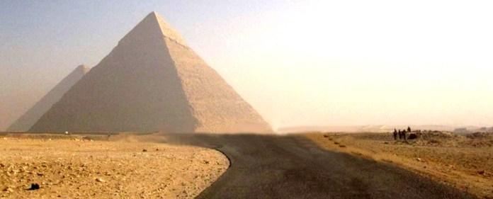 Ägypten: Keine Angst vor dem säkularen Staat