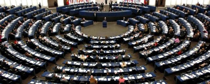 EU will Hilfen für Syrien und Afghanistan beschließen