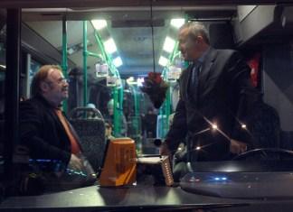 Kölner Kleinunternehmen konkurriert mit der Deutschen Bahn