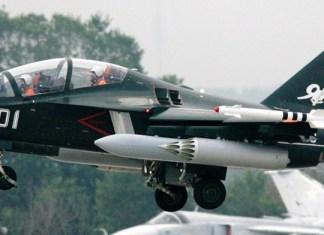 Russland stoppt Waffenlieferungen an Syrien