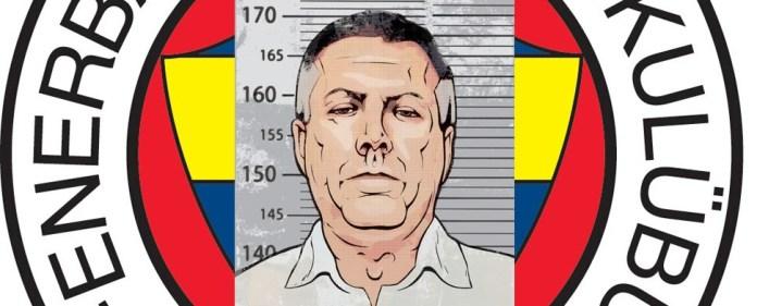 Fenerbahce-Präsident im Manipulationsskandal schuldig gesprochen