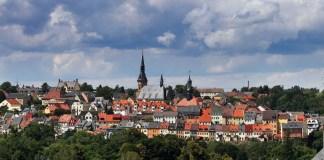 Viele Österreicher mögen keinen Urlaub in Deutschland