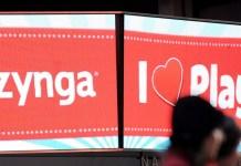 Zynga wird an der Börse verprügelt - Gift für Facebook-Aktie