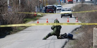 """PKK-Terrorist nach Massaker: """"Macht nichts"""""""