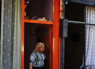Neun Tote nach Terroranschlag in Gaziantep