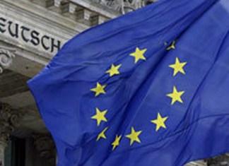 Deutsche wollen keine Vereinigten Staaten von Europa