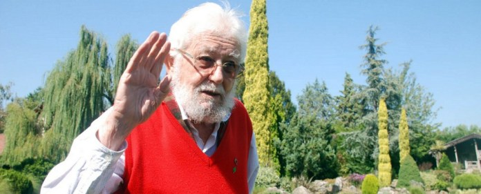 Türkischer Umweltpionier erhält Alternativen Nobelpreis