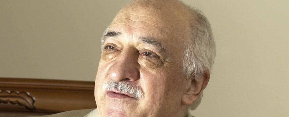Gülen verurteilt Angriff auf US-Konsulat in Libyen