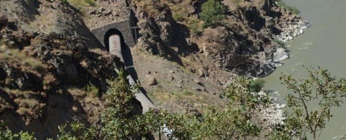PKK-Terror: Erdoğan energisch, aber gesprächsbereit