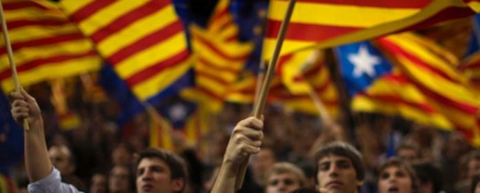 Warum die Dezentralisierung Europas einzige Chance ist