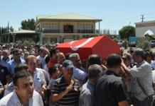 Suizidfälle in der türkischen Armee schaffen Handlungsbedarf