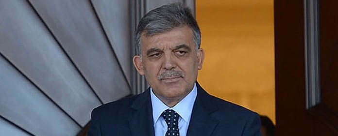 """Staatspräsident Gül: """"USA sollte Israel warnen"""""""
