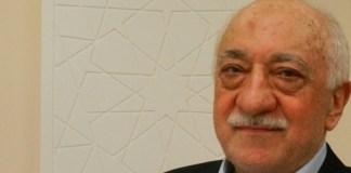 FAZ-Interview mit Fethullah Gülen