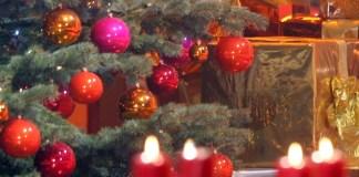 Was ist noch authentisch und christlich am Weihnachtsfest?