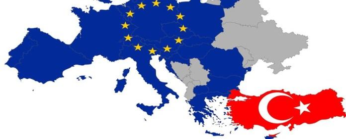 """Zwischen """"Mittelmeerunion"""" und Europamüdigkeit: Quo vadis, Europa?"""