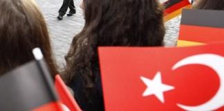 """""""Ausbürgerungen sind ein verheerendes Signal für die Integrationspolitik"""""""