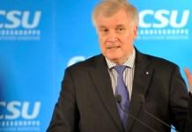 Neuauflage des deutschen Islamkonferenz