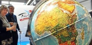 Deutscher Reisemarkt wird 2013 dank guter Konjunktur stark wachsen