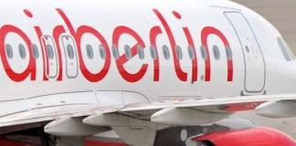Weniger Flüge, weniger Jobs - Abwärtstrend im deutschen Flugverkehr