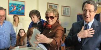 Zypern wählt neuen Präsidenten - harte Sparmaßnahmen angekündigt