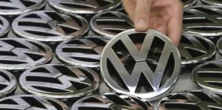VW-Werke bald auch in der Türkei?