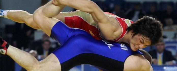 Europaparlament kämpft gegen Olympia-Aus für Ringen
