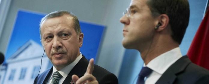 Öcalan-Aufruf: Ankara reagiert positiv, erwartet aber Taten