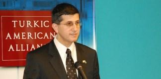 TUSKON betont Wichtigkeit türkisch-amerikanischer Handelsbeziehungen