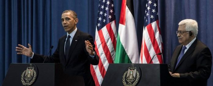Obama in Israel: Verhandlungen auch ohne Siedlungsstopp