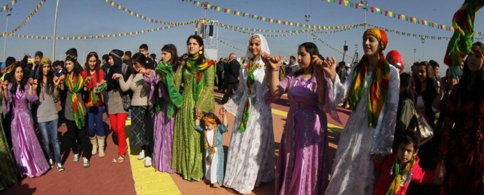 "PKK-Chef Öcalan: ""Waffen sollen schweigen, Ideen sprechen"""