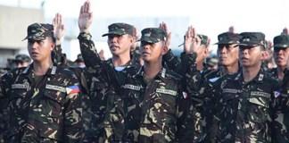 Rebellen wollen UN-Blauhelme angeblich wieder freilassen