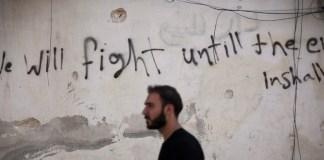 Schiiten/Sunniten: Konfessioneller Konflikt droht wieder aufzuflammen