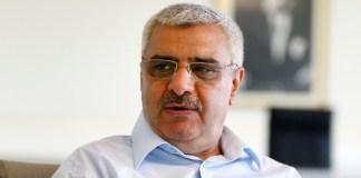 """PKK-Führer Öcalan: Vom Marxisten zum """"islamischen Demokraten"""""""