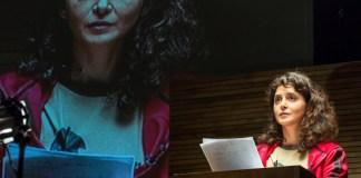 Kein Platz für Breivik-Theaterstück im Münchner Haus der Kunst