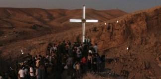 Immer mehr orientalische Christen verlassen den Mittleren Osten. Hohe christliche Würdenträger forderten nun die Christen auf, in ihrer Heimat zu bleiben.
