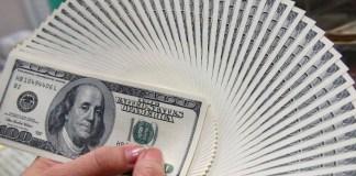 Crowdfunding: Neue Geldbeschaffungsmethode für Neue und Kleine