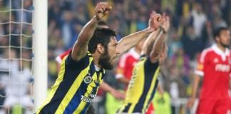 Fenerbahçe setzte mit der starken Hinrunde ein Ausrufezeichen in der Süper Lig. Für Trainer Ersun Yanal geht kein Weg an der Meisterschaft vorbei.
