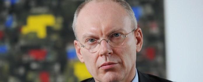 """Trotz """"Pannen"""": OLG hält  an der Platzvergabe im NSU-Prozess fest"""